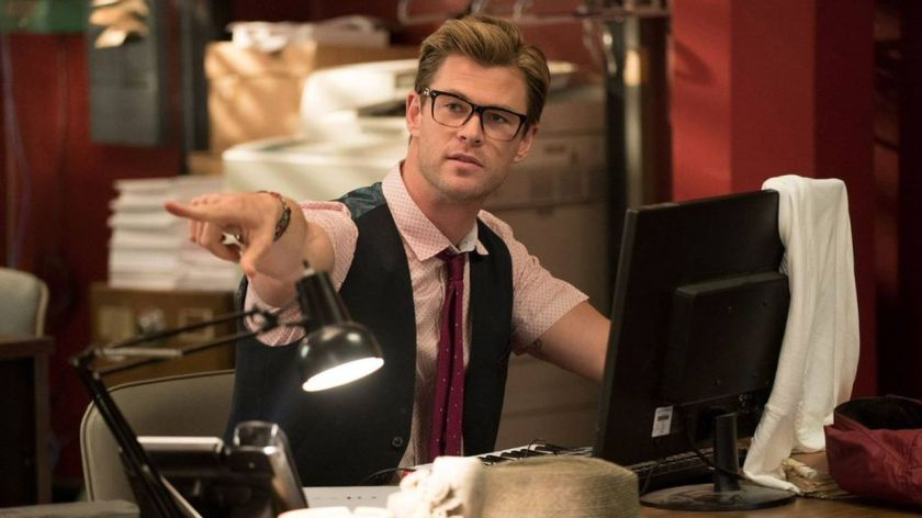 ghostbusters-chris-hemsworth-0-0