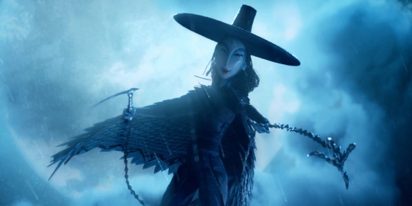 kubo-and-the-two-strings-sisters-villain